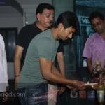 Udhayanidhi - Priyadarshan's film to be shot in Tenkasi, Courtallam