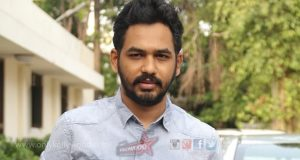 hiphop tamizha aadhi meesaya murukku success meet