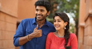 neruppu-da-movie-stills-vikram-prabhu-nikki-galrani