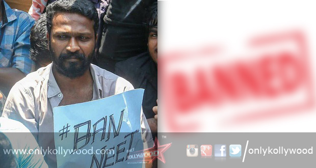 Photo of BJP is trying to turn us into a Hindu and Hindi nation: Vetrimaaran