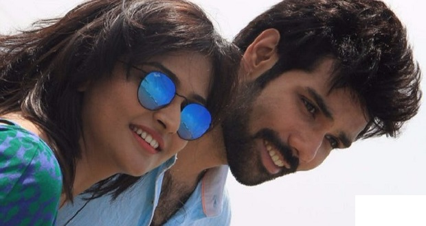 sathya songs review