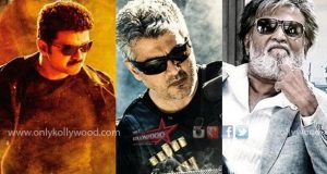 Mersal unseats Vivegam and Kabali record in Chennai city (1)
