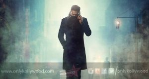 Ultra-stylish-first-look-poster-of-trilingual-film-Saaho-released