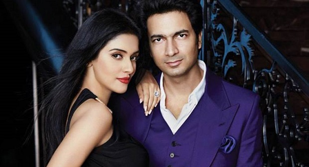 Asin And Rahul Sharma Blessed With A Baby Girl Only Kollywood