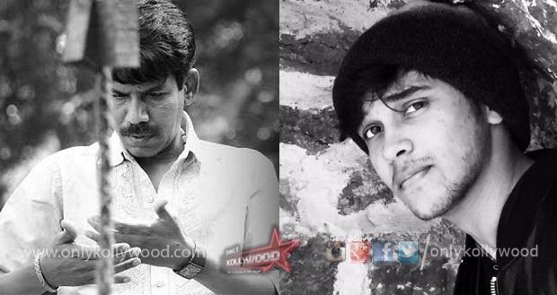director bala dhruv vikram arjun reddy tamil remake