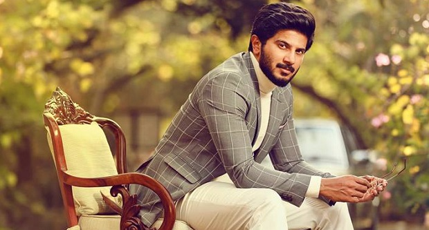 "Photo of ""Don't kill Solo. I beg you,"" Dulquer's earnest appeal to audiences"