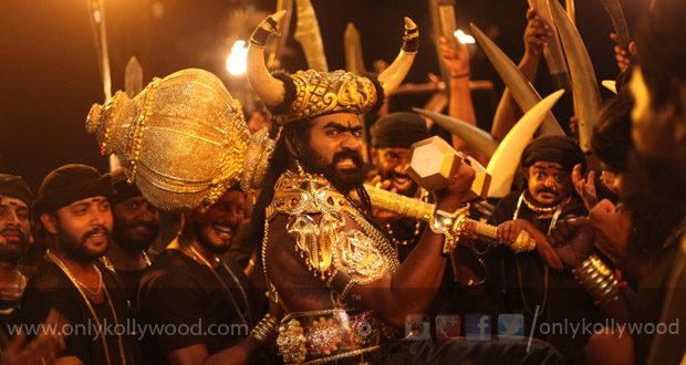 Photo of Audio of Vijay Sethupathi's Oru Nalla Naal Paathu Solren to be released next month