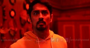 siddharth in aval