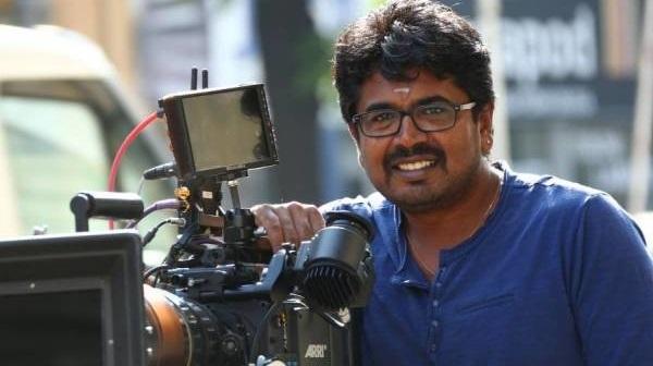 Photo of Vivegam cinematographer Vetri signs Kanchana 3