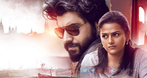 Photo of Nivin Pauly is one of the most involved and committed stars: Shraddha Srinath