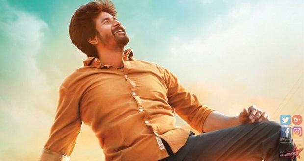 Photo of Velaikkaran off to a good opening in Chennai city box office