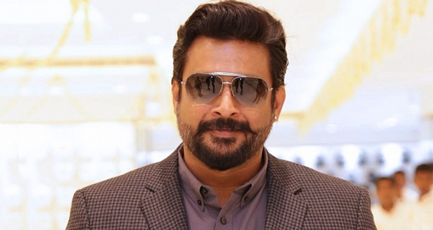 Photo of Madhavan and Gautham Menon confirm teaming up for VTV 2