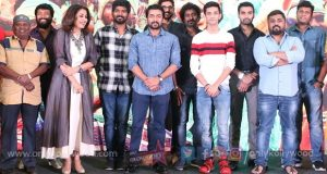 TSK Success Meet