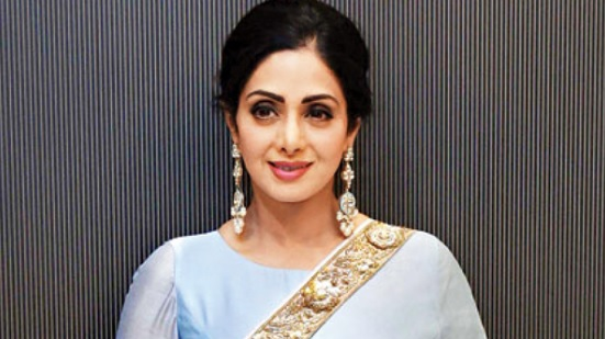 Photo of We laid to rest a beautiful soul: Kapoor, Ayyappan & Marwah families' statement on Sridevi