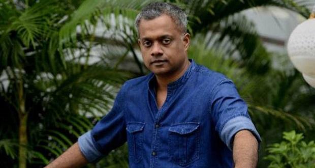 Photo of Gautham Menon to direct web series on Jayalalitha biopic starring Ramya Krishnan?