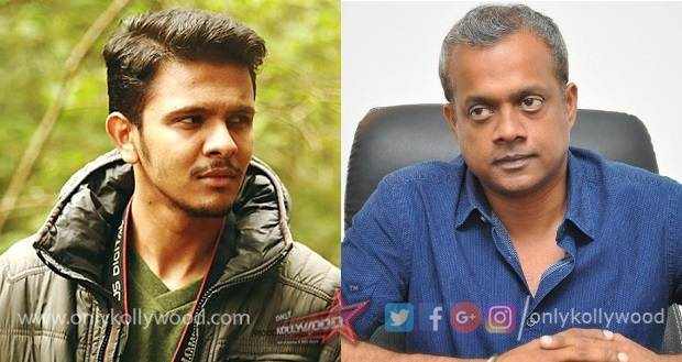 "Photo of Exclusive: Naragasooran row – ""I will back my statements with evidential proof"" says Karthick Naren"