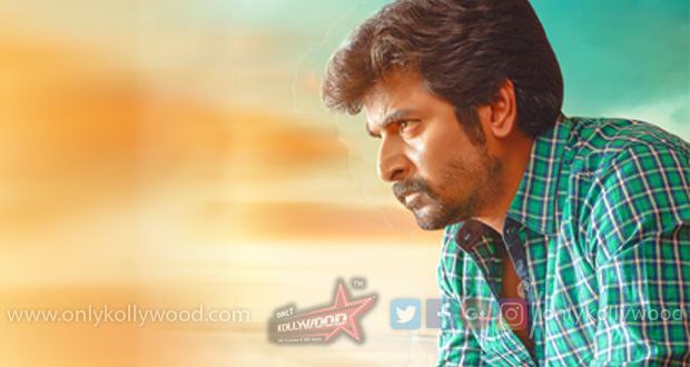 Photo of Rajesh likely to helm Sivakarthikeyan's next; Vignesh Shivan opts out