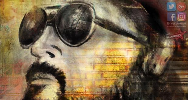 """Photo of """"NGK"""" is the title of Suriya – Selvaraghavan film"""