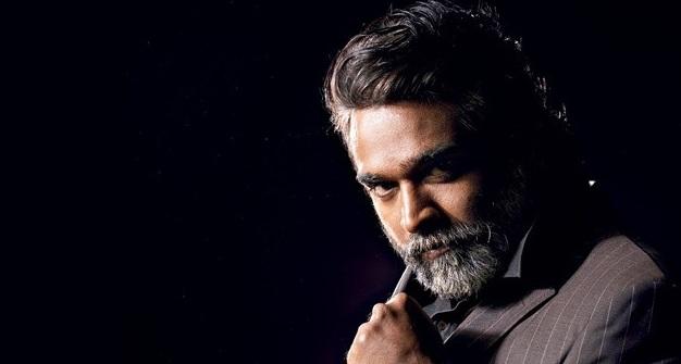 Photo of Vijay Sethupathi to team up with director Manikandan for Kadaisi Vivasaayi