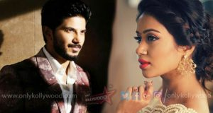 Nivetha Pethuraj roped in for Dulquer Salmaan's next