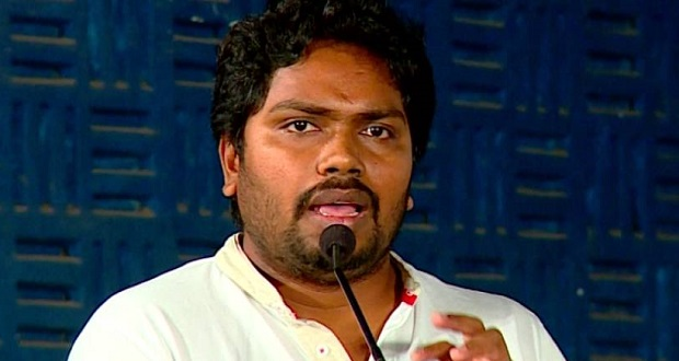 Photo of Nearly 300 artists voice out their support for Pa Ranjith