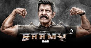 saamy square vikram