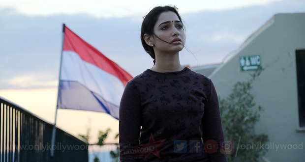 "Photo of Tamannah: ""Speculations on my personal life are really prejudicial and disrespectful"""