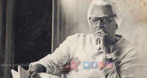 vijay-sethupathi-seethakathi
