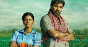 kanaa songs review