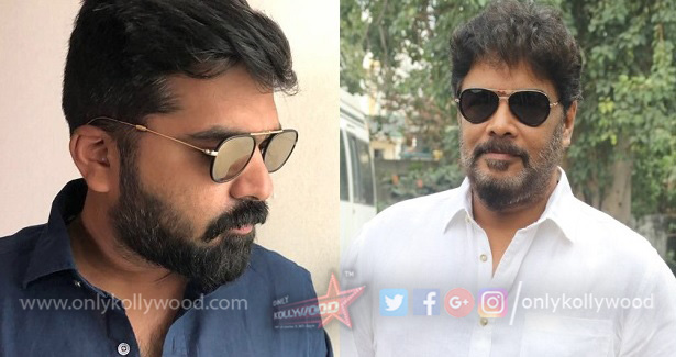 Photo of STR completes first schedule of his next in Georgia
