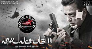 vishwaroopam 2 movie review