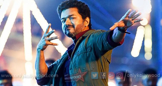 Photo of Sarkar Songs