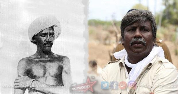 Photo of Aramm director Gopi Nainar's next will be a biopic!