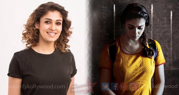 Photo of CoCo and Imaikkaa Nodigal: The secret of success behind Nayanthara's double delight!