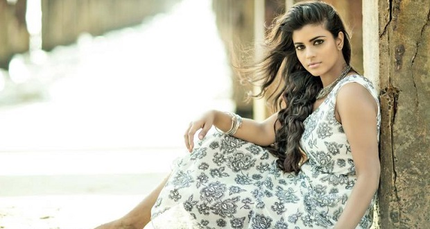 Photo of Aishwarya Rajesh reportedly on board Aramm director's next