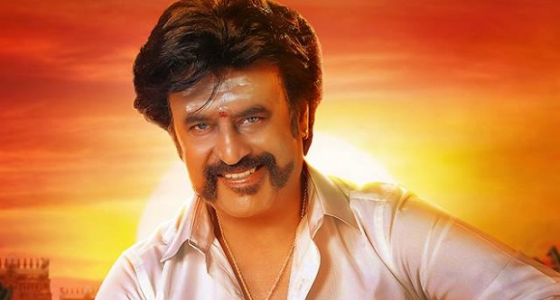 Photo of Petta has a strong story with a family backdrop, says Karthik Subbaraj