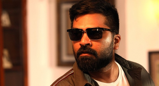 Photo of STR in talks with director Muthaiah for a new film