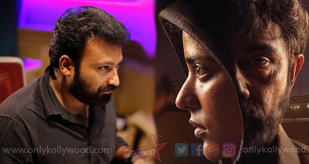 Photo of Kanaa: Composer Dhibu Ninan Thomas talks about viral hit Vaayadi Petha Pulla