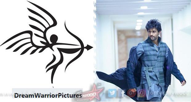 Photo of Vijay Deverakonda signs a bi-lingual with SR Prabhu?