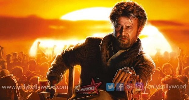 petta songs review