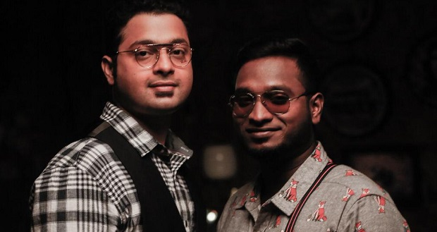 Photo of Composer duo Vivek – Mervin on board Vijay Sethupathi's next