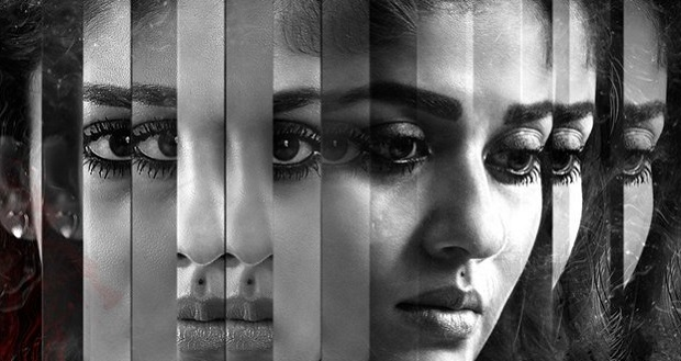 Photo of Nayanthara's Airaa confirms March 28th release