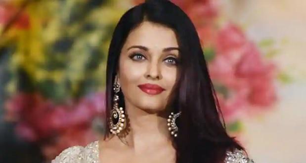 Photo of Ajith deserves all the success and stardom: Aishwarya Rai