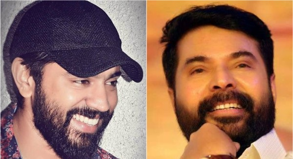 Photo of Nivin Pauly raves about Mammootty's Peranbu