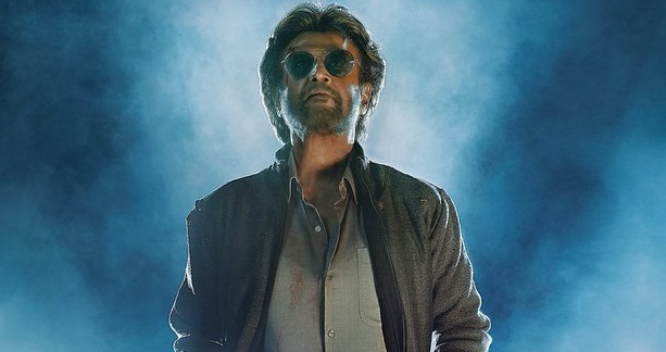 Photo of Superstar Rajinikanth's Petta crosses Rs 200 crores worldwide
