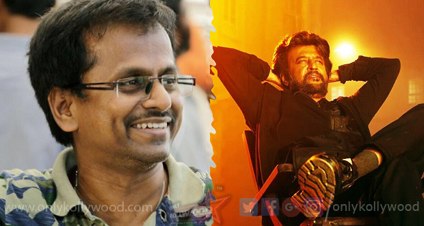 Photo of Pongal 2020 weekend locked for Superstar Rajinikanth's next with AR Murugadoss