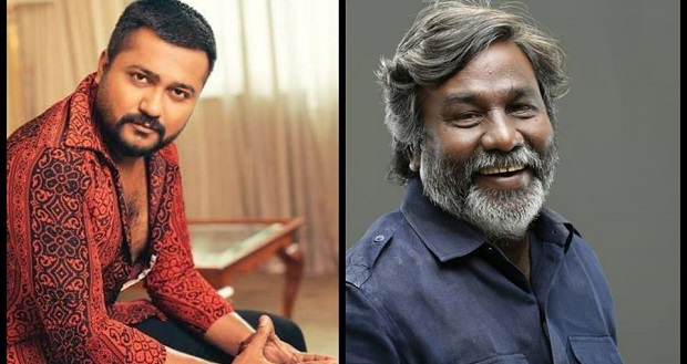 Photo of Bobby Simha to team up with Aramm director Gopi Nainar