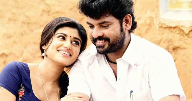 Photo of Kalavani 2 confirmed to hit screens on July 5th