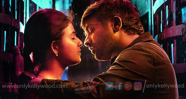 Sindhubaadh Songs Review