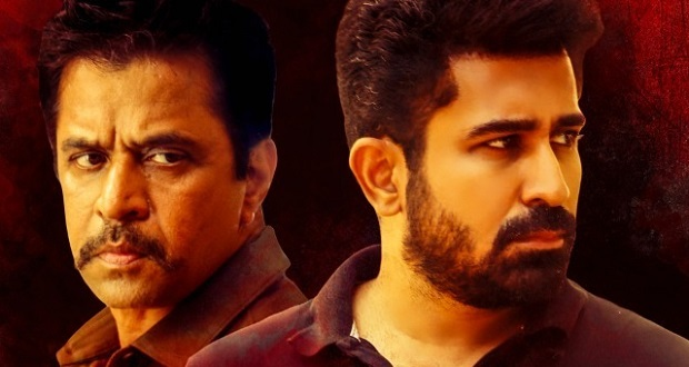 Photo of Hindi rights demand shores up for Vijay Antony's superhit Kolaigaran